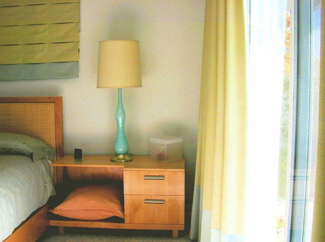 Mid Century Modern Bedroom Set Design Ideas You\'ll Love | Mid ...