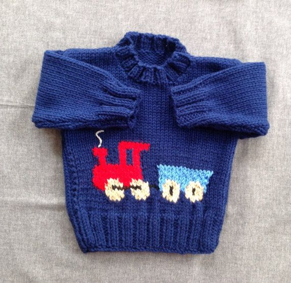 Baby Sweaters. invalid category id. Baby Sweaters. Showing 48 of results that match your query. Search Product Result. Product - Micro Fleece Hoodie & Pants, 2pc Outfit Set (Baby Girls) Product - OUMY Kids Baby Boy Girl Sweater Long Sleeve Outwear T. Clearance. Product Image.