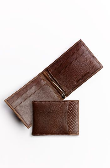 2012a2efdb Tommy Bahama  Grayston  Bifold Wallet available at  Nordstrom ...