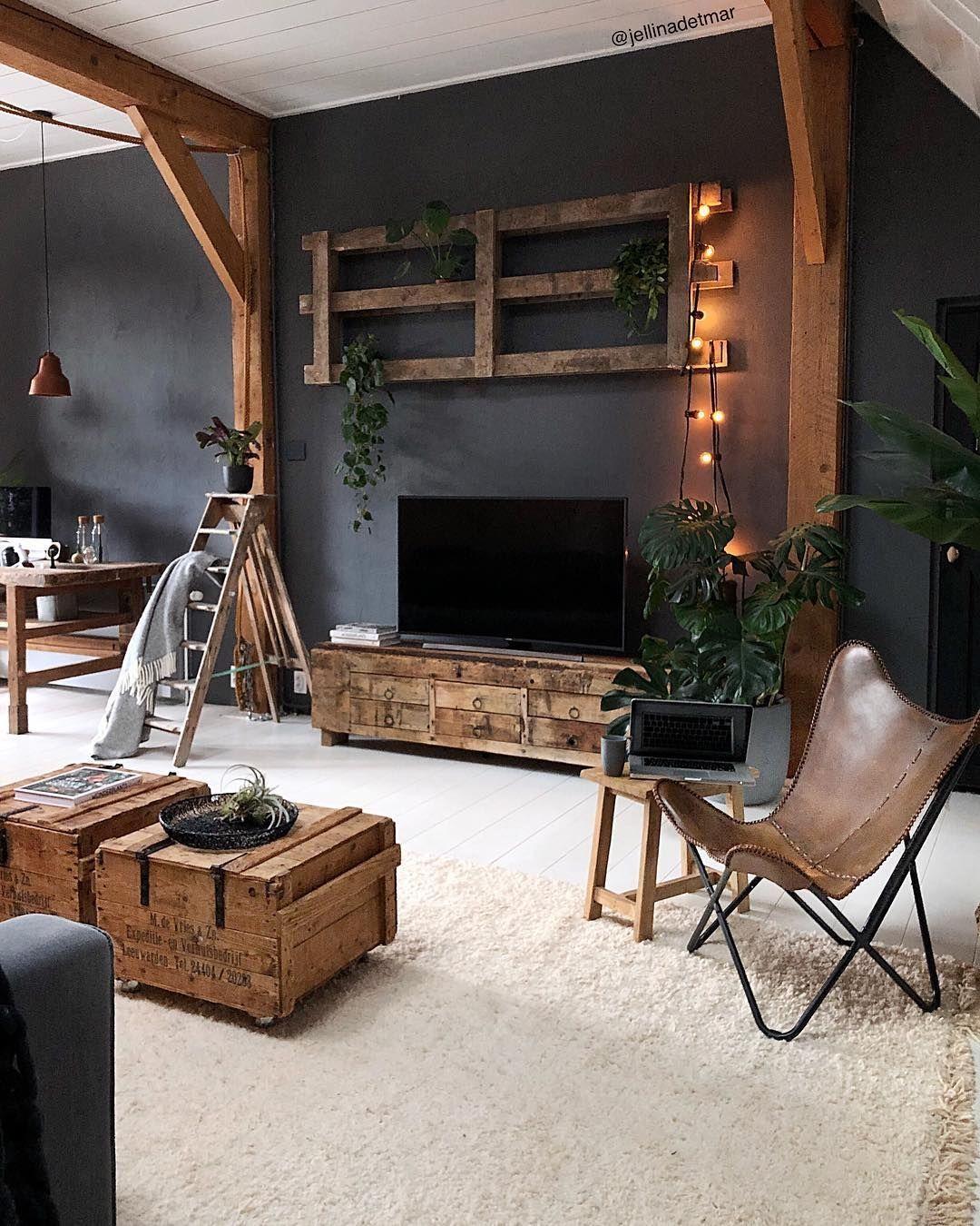 50 Schone Wohnzimmer Design Ideen Fur 2020 Sie Verbringen Viel