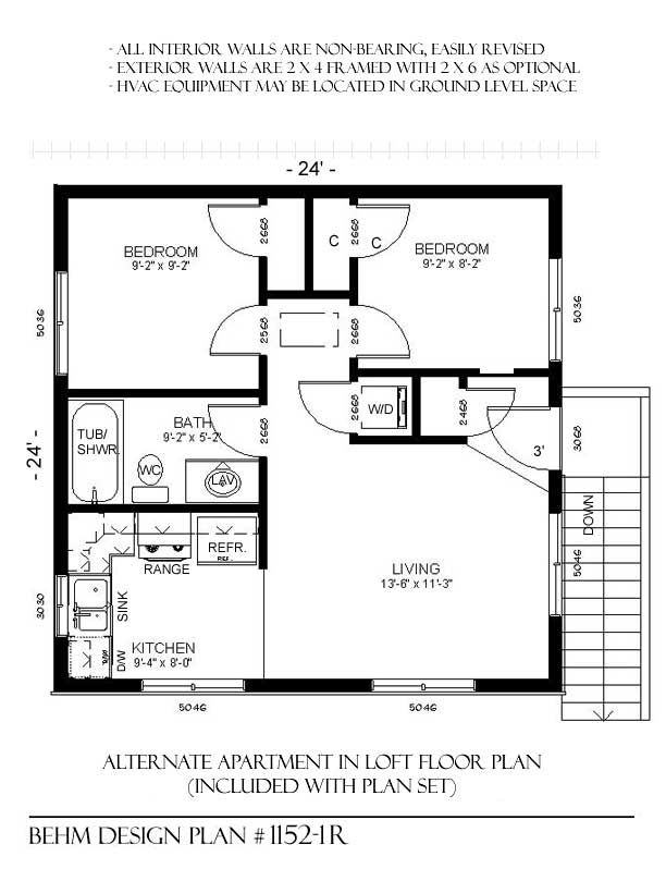 Page Not Found Behm Garage Plans How To Plan Garage Apartment Plans House Plans