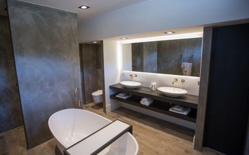 Badkamer Showroom Katwijk : Badkamers ochten badkamer bathroom ideal badkamers