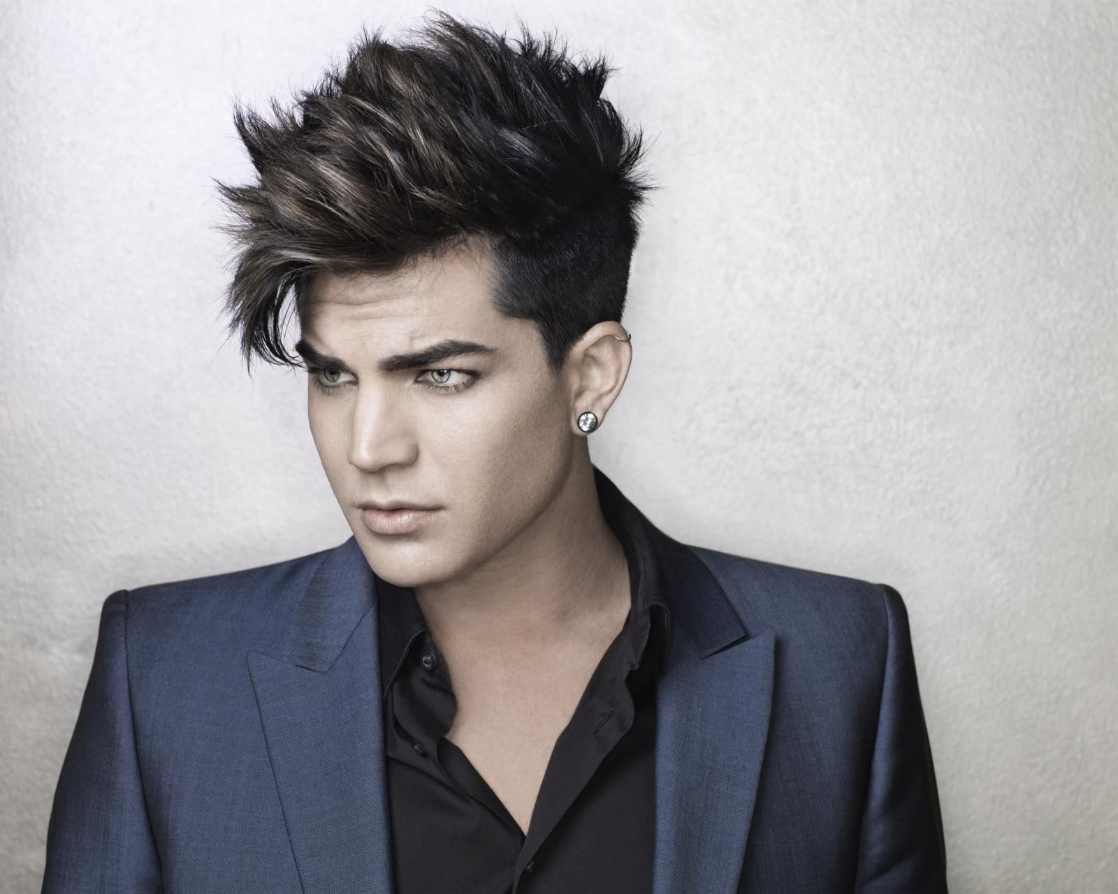 Adam Lambert Download Tracks Like Whataya Want From Me For