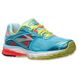 Women's Brooks Ravenna 5 Running Shoes These are the latest version of my  shoe but I