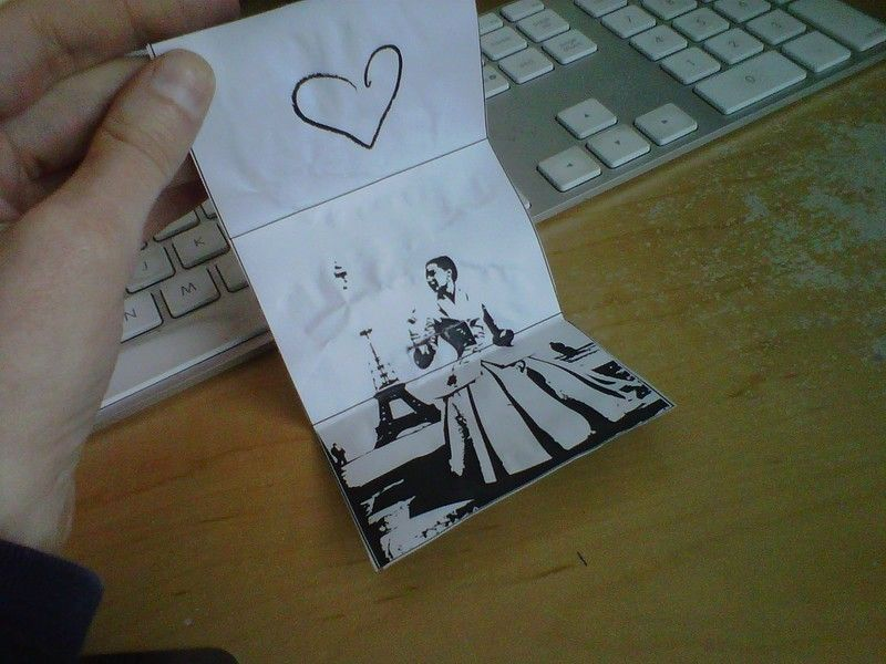 Letter Fold Atc Idea  Atc Cards Crafty Kids And Paper Folding
