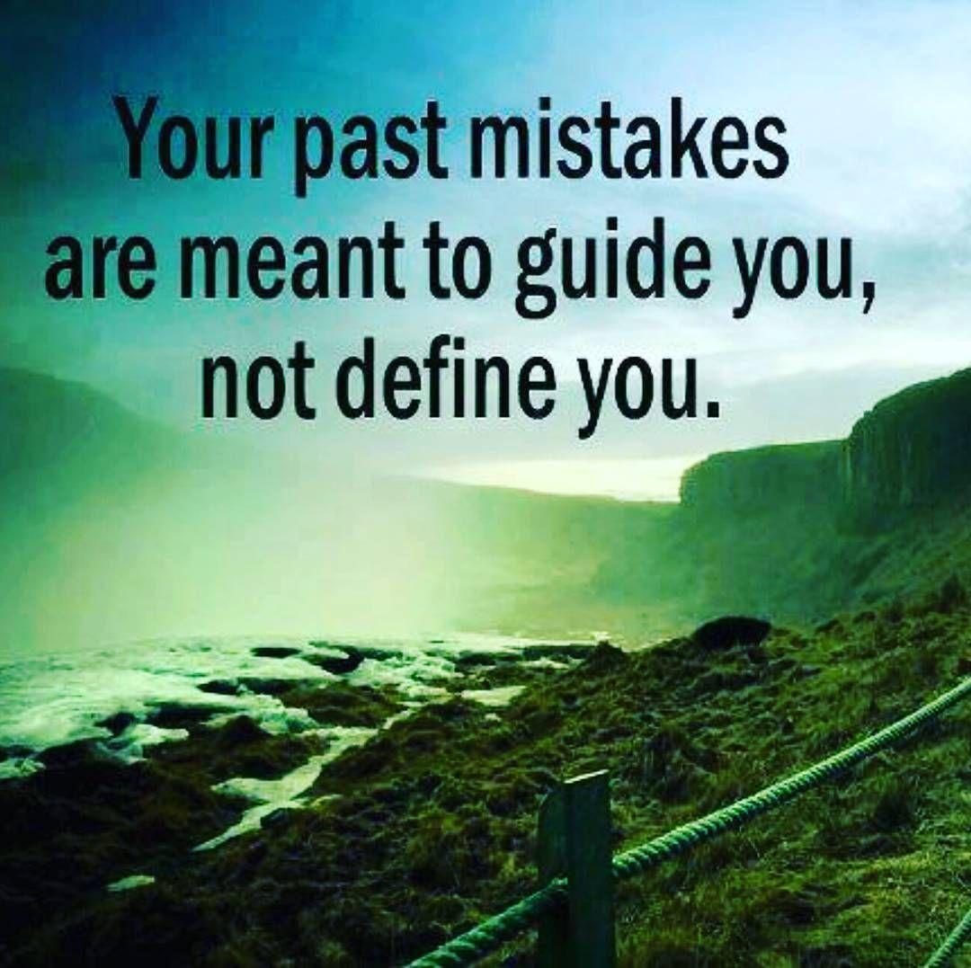 #letitgo #mistakes #life #quotes #love #motivation #inspire #lifequotes