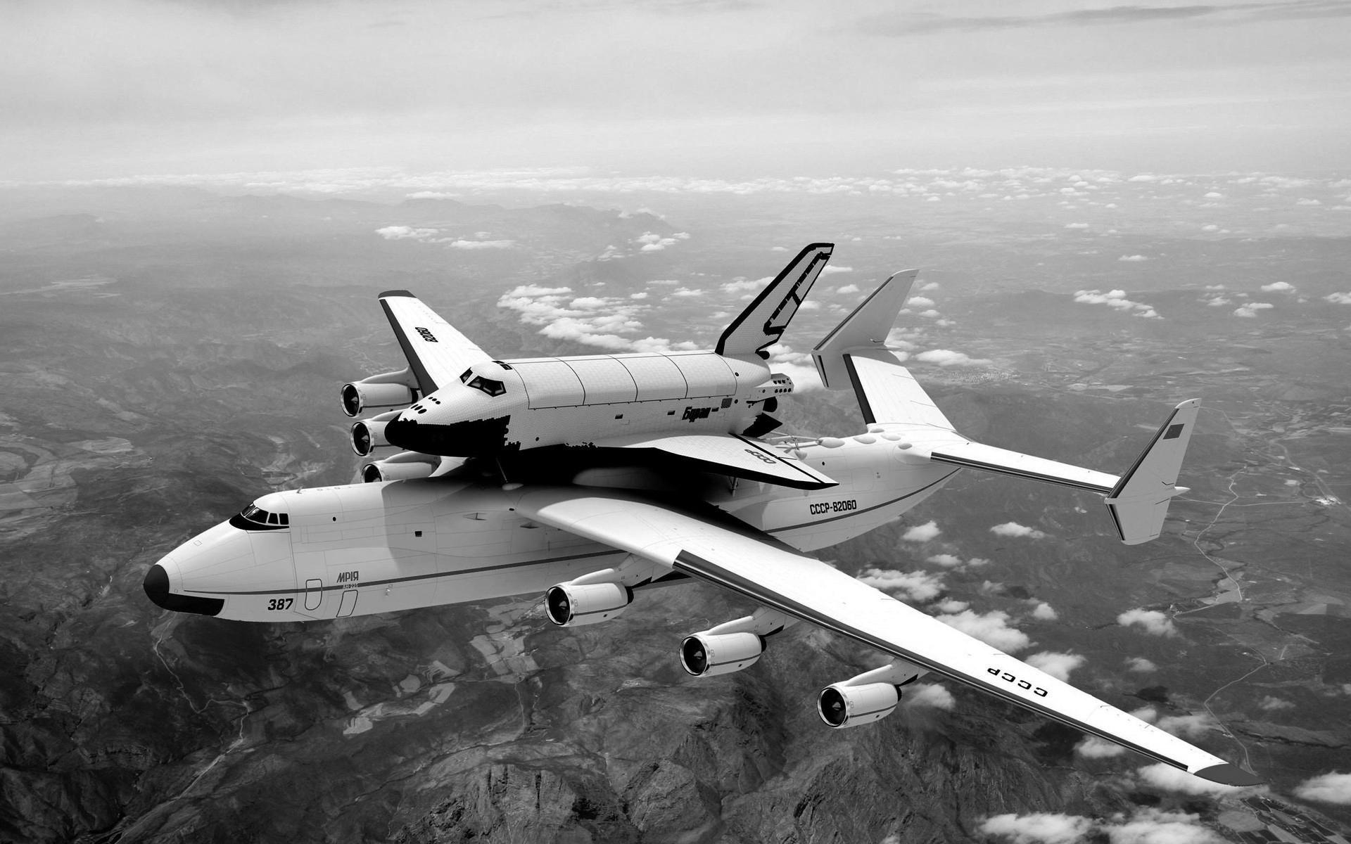 посещаем фото авиация космос пробовать разделять пространство