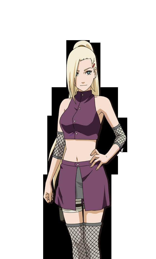 Ino Yamanaka Render 2 Naruto Mobile By Maxiuchiha22 Naruto Girls Naruto Shippuden Anime Naruto Mobile Ино яманака / ino yamanaka. ino yamanaka render 2 naruto mobile