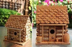 Cork Crafts - Bing images
