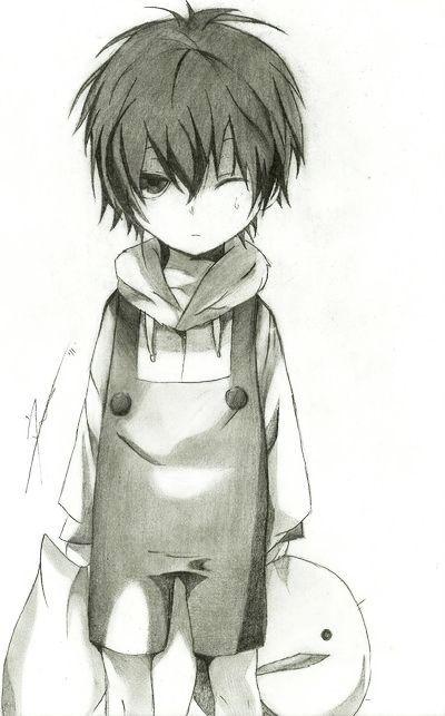 Hibari Kyoya By 4960116 Anime Manga And Videogame Pics Anime Child Anime Baby Anime