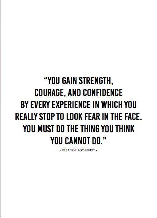 #Confidence Box