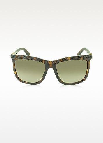 a72a5f0abd6 JIMMY CHOO Rea S 791Ha Havana Lizard Acetate Women S Sunglasses.  jimmychoo   rea s 791ha havana lizard acetate women s sunglass