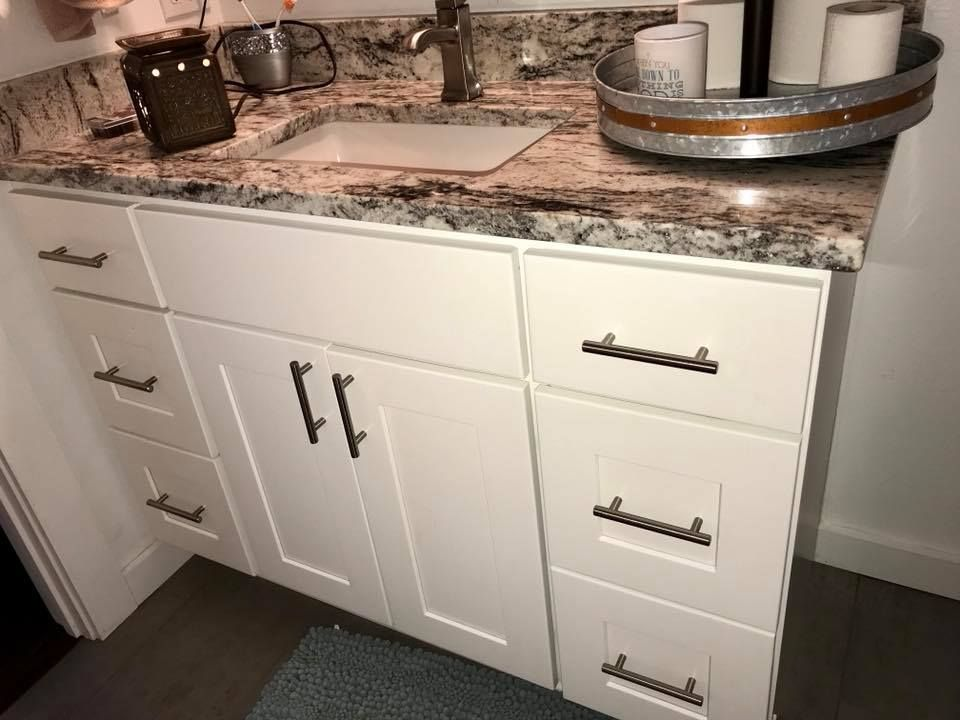 St Lucia Countertop Countertops In 2019 Kitchen