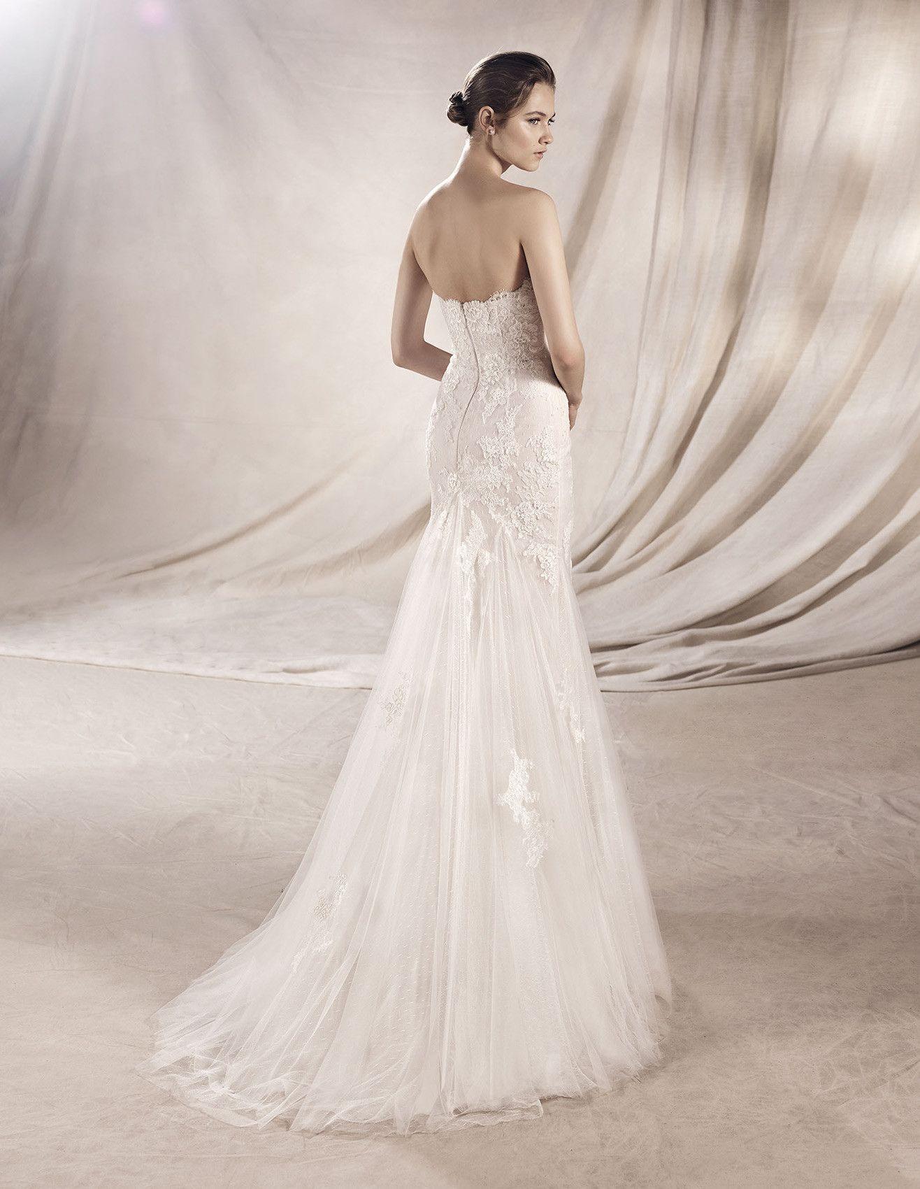 Wedding dress yone 2017 new white one pinterest wedding wedding ombrellifo Images
