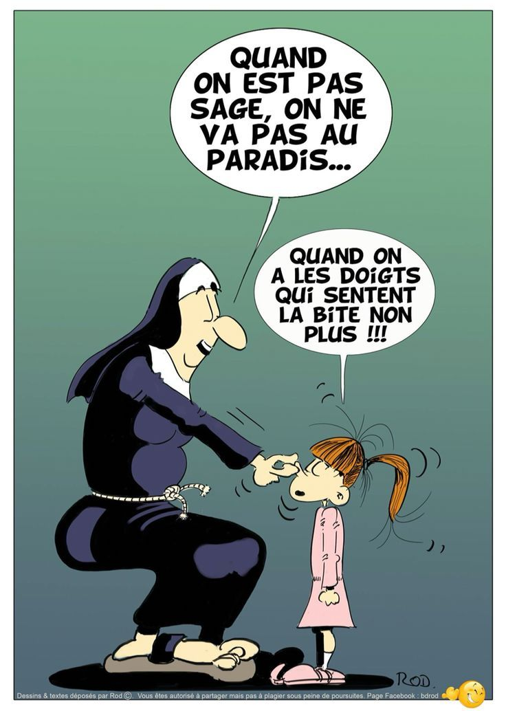 Humour en image du Forum Passion-Harley  ... - Page 2 D6845d7a46bf7aa76a801a795ceb2014