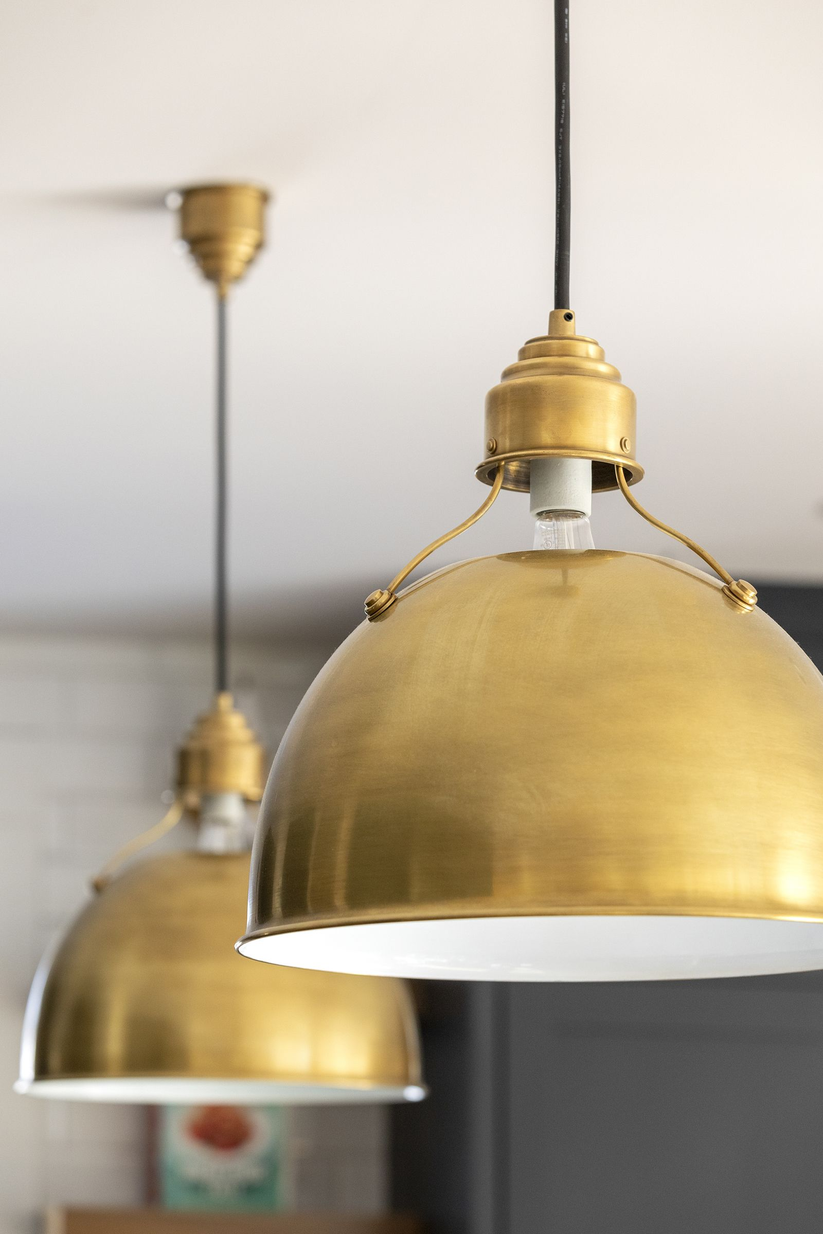 Kitchen Pendant Lights Gold Pendant Light Fixtures Kitchen Pendant Lighting Kitchen Lighting Fixtures
