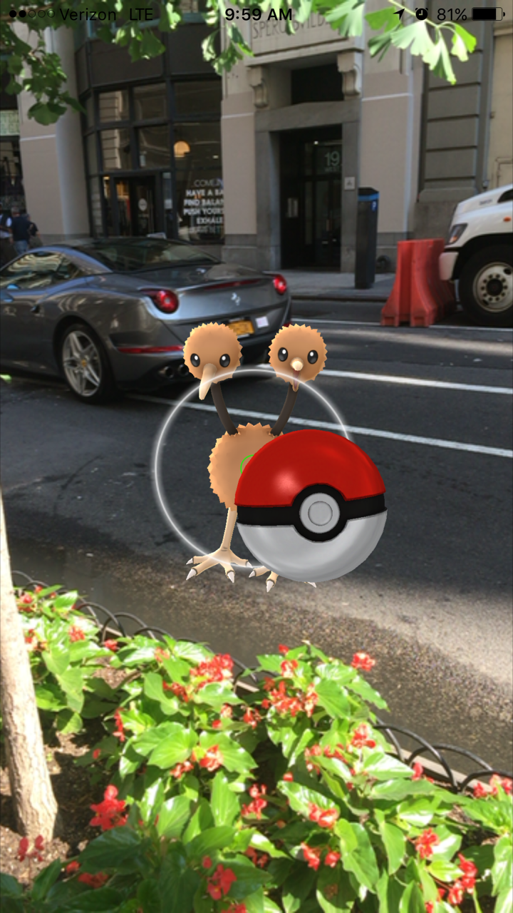 15 tips and tricks to master 'Pokémon GO' the hottest game in the world