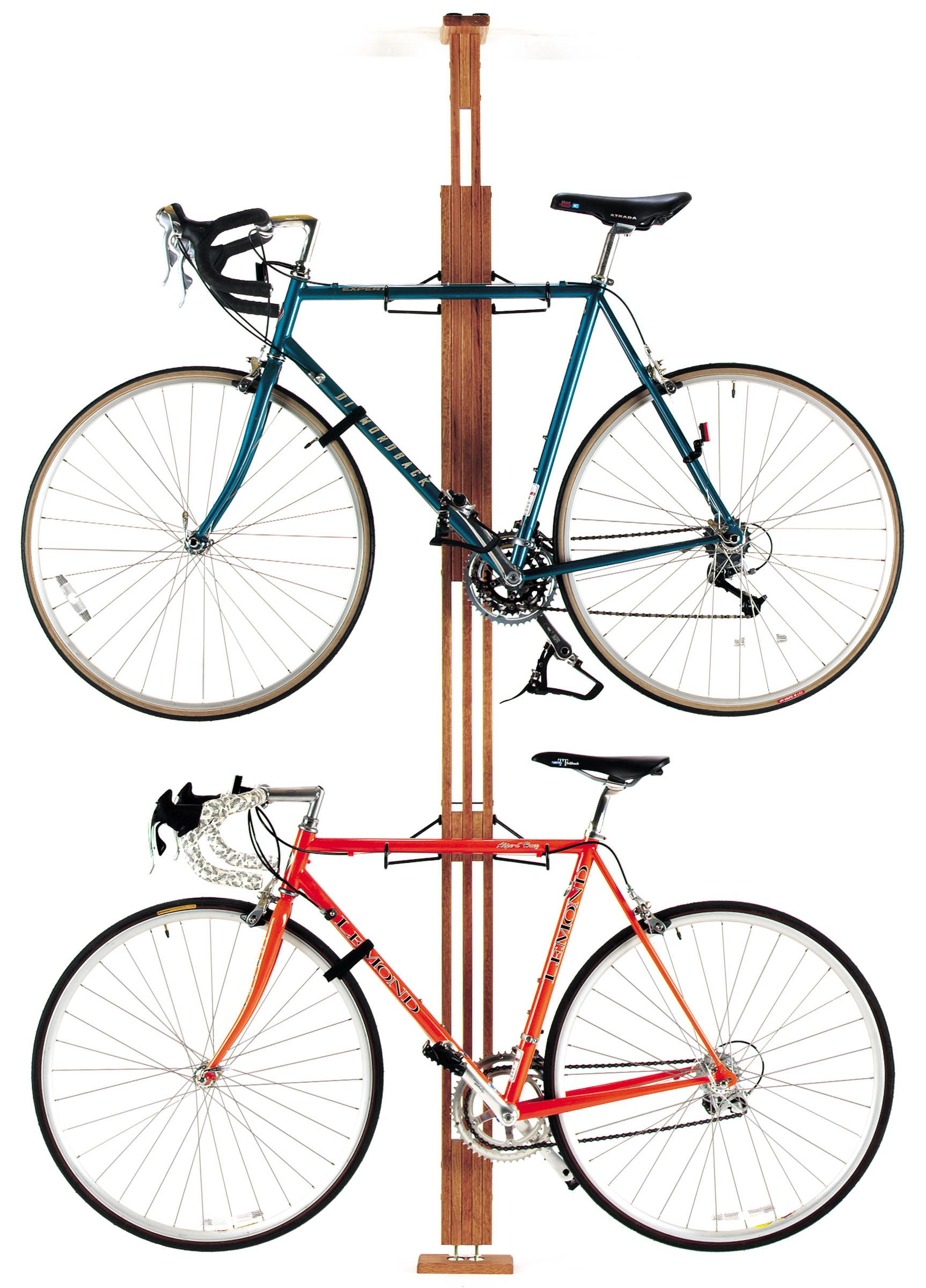 storage smsender to oakrak rack tulum ceilings co up floor bike ceiling racks gear