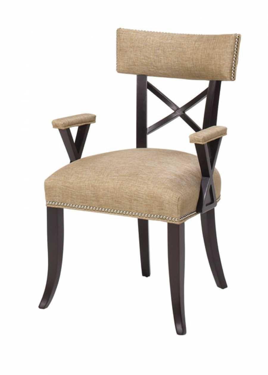 Unique modern arm chair | Design Master