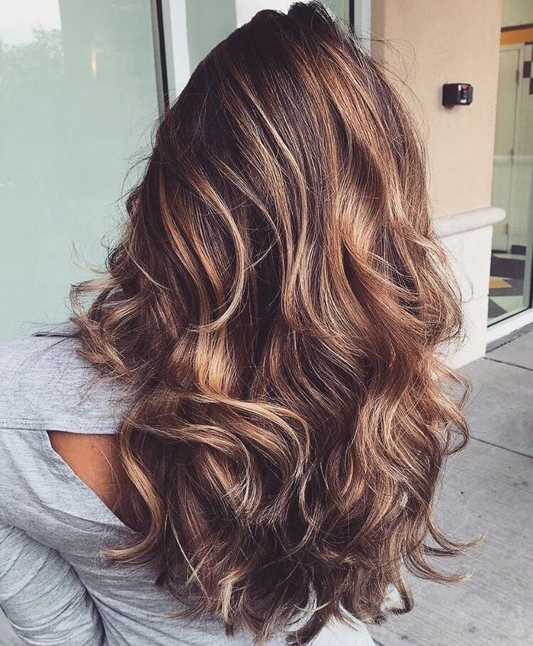 Pin By Leticia Chavez On Hair And Beauty Pinterest Hair Coloring