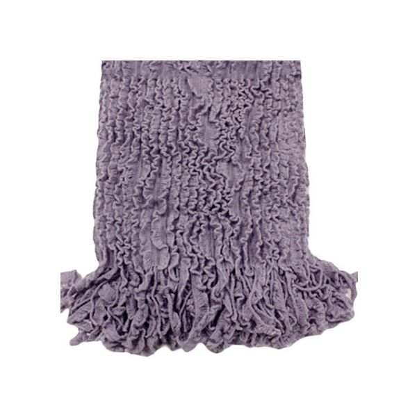 Charlotte Ruffled Throw Blanket Color Snow 40 Liked On Classy Charlotte Ruffled Throw Blanket
