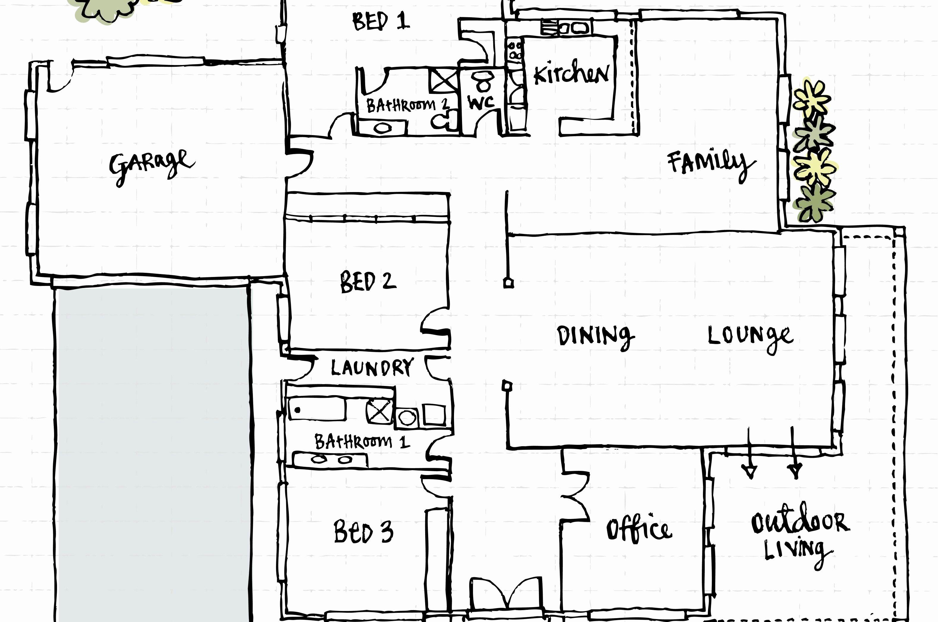 50 Lovely Floor Plan Definition Home Plans Samples