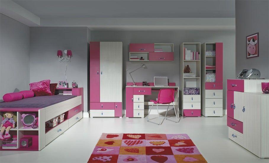 Children Bedroom Sets Cheap 95 Photo Album For Website nursery furniture
