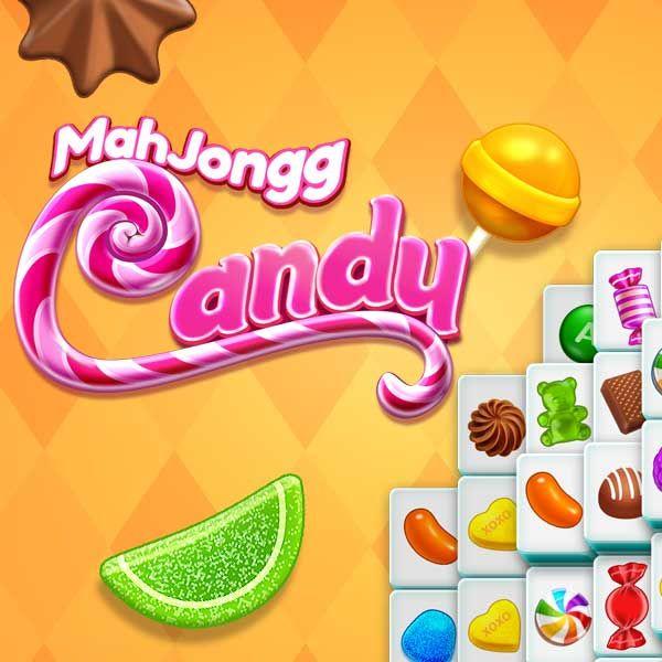 Mahjongg Dimensions Free Online Game Arkadium Free Online Games Candy Games Free Games
