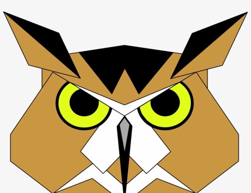 Sketsa Gambar Burung Little Owl Bird Computer Icons Download Sketsa Gambar Download 47 Koleksi Gambar Burung Cendrawasi Di 2020 Burung Hantu Sketsa Gambar Kartun