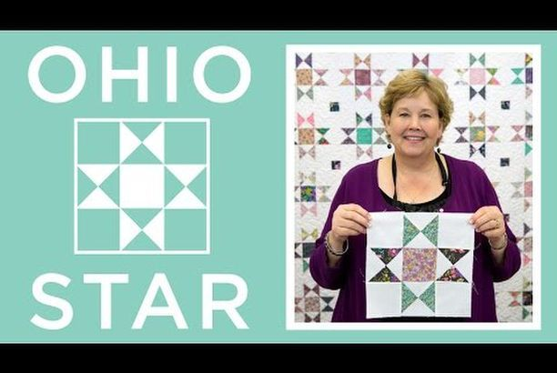 Scrap Buster Make Easy Table Runner Using The Binding Tool Missouri Star Quilt Company Tutorials Missouri Star Quilt Company Quilted Table Runners Patterns