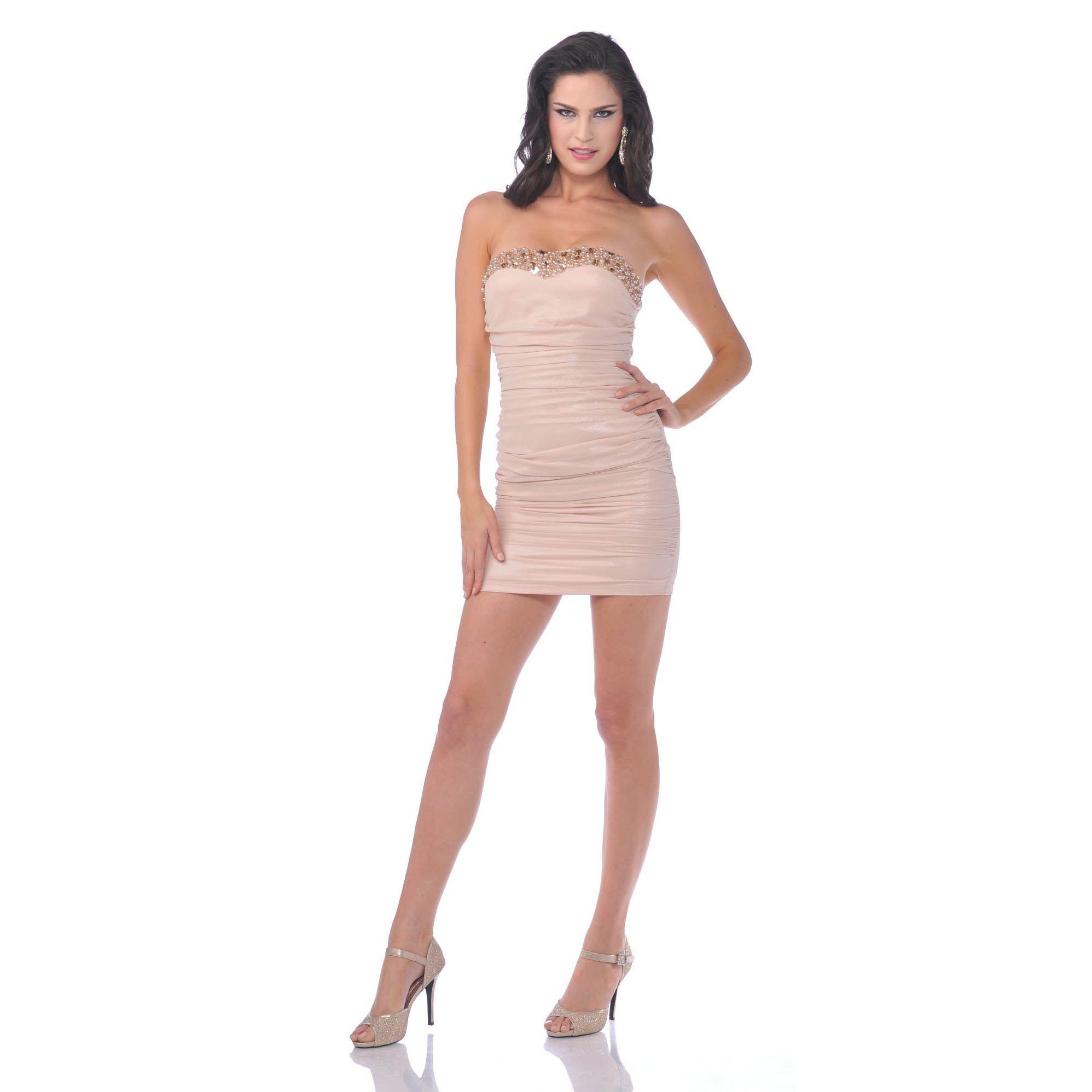 dresses-party-cocktail- | Cocktail Party Dress | Pinterest ...