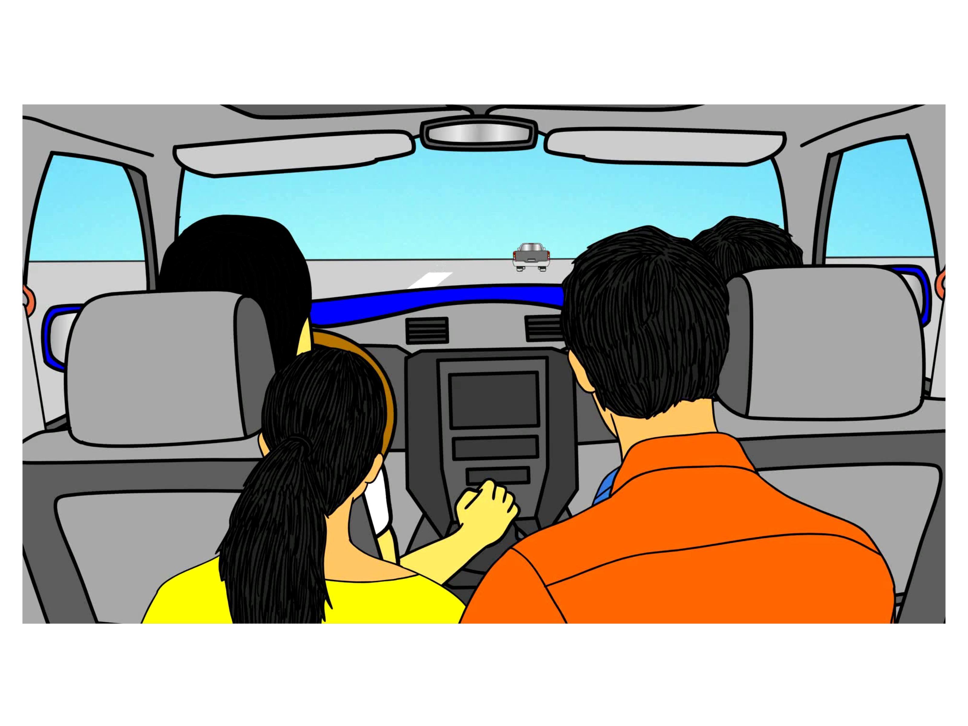 Saper guidare è una delle capacità più utili al mondo. Prima di cominciare però, devi ricordare che guidare è un privilegio, non un diritto, e che dovresti imparare a essere un guidatore responsabile prima di inserire la chiave di acce...