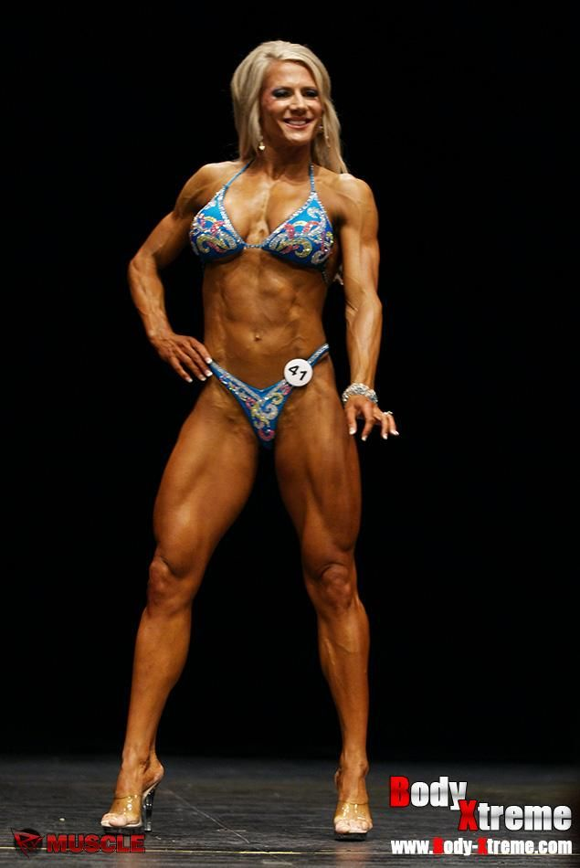 Whitney Jones 2012 Olympia With Images Pro Fitness Fitness
