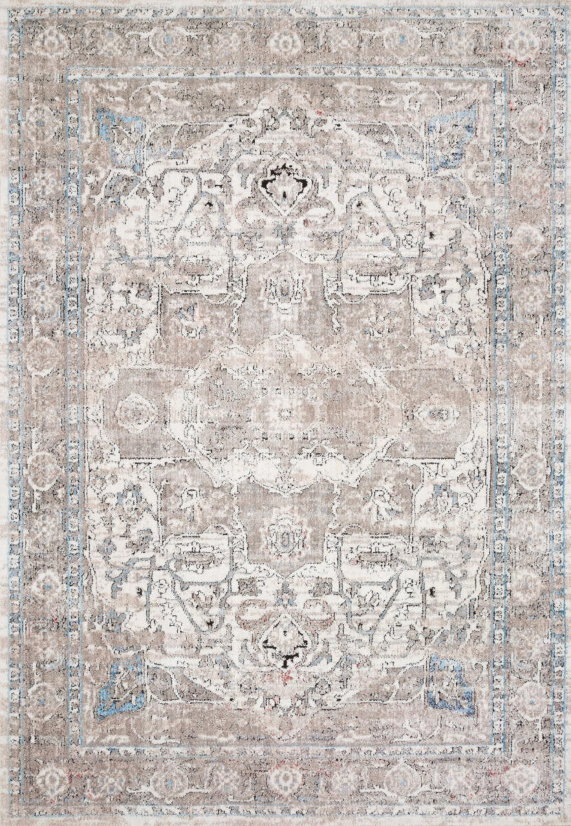 Pin On Best Distressed Rugs