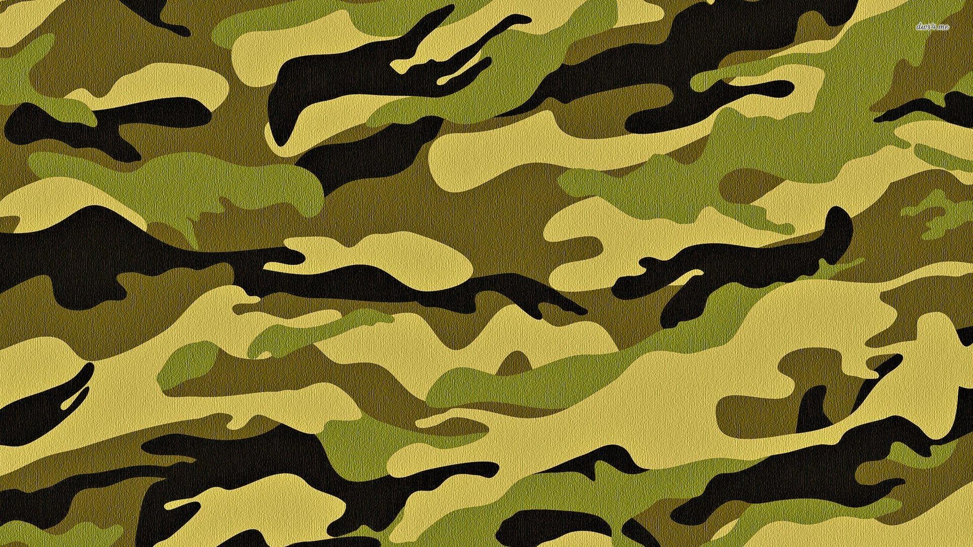 Camouflage 262544 rude project pinterest camouflage camouflage 262544 toneelgroepblik Images