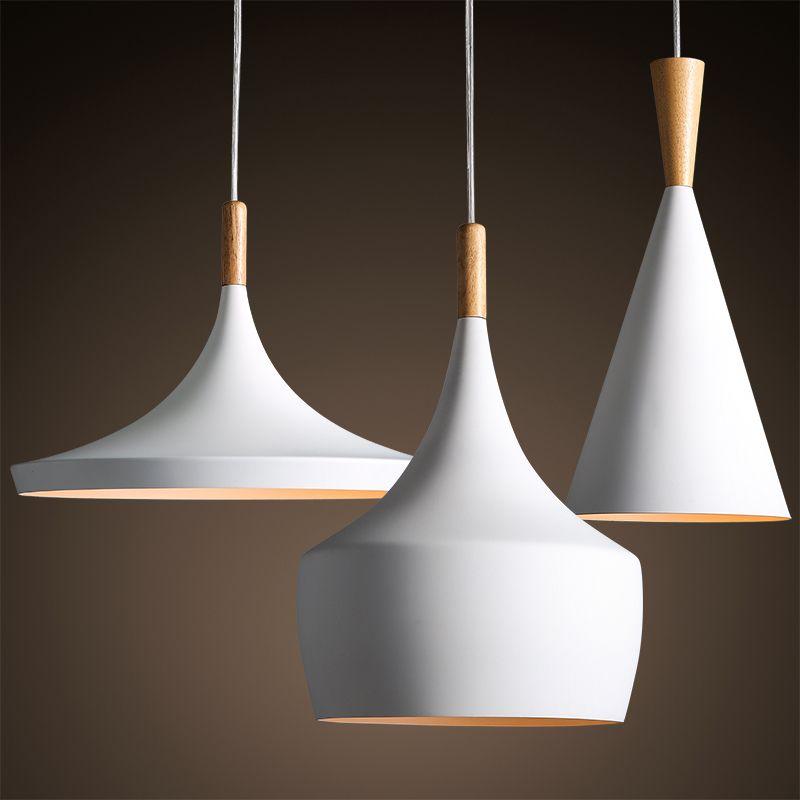 Nieuwe! Gratis verzending creatieve, moderne minimalistische nordic ...