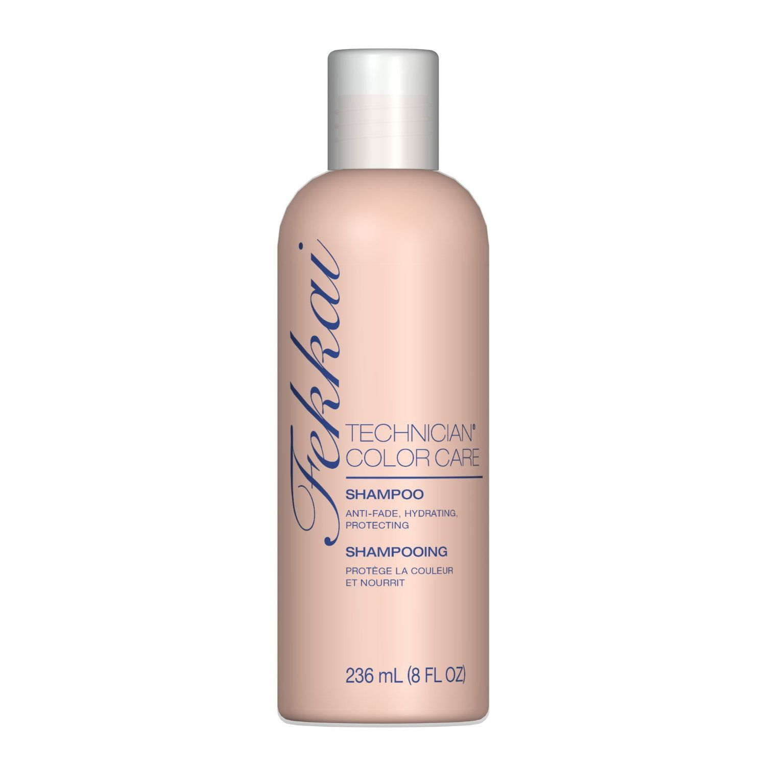 Frederic Fekkai Technician Shampoo For Dry Damaged Color Treated
