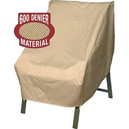Outdoor Furniture Covers Walmart Patio Chair Covers Outdoor Patio Chairs Patio Chairs