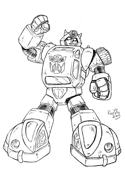 Transformers Coloring Pages Bumblebee 1 Jpg 400 570 Fathers Day Coloring Page Transformers Coloring Pages Coloring Pages