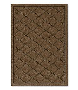 Llbean Waterhog Doormat Recycled Diamond Recycled Diamond Door Mat Recycling