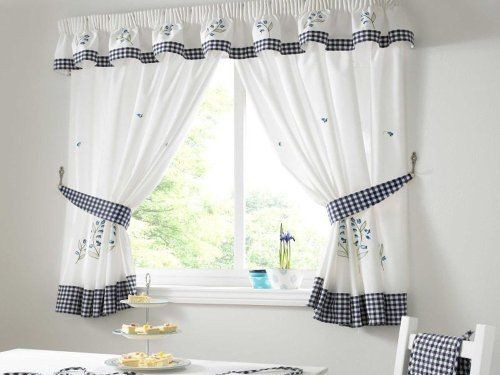 latest curtain designs for home. Latest Curtain Designs 2013  Curtains Pinterest