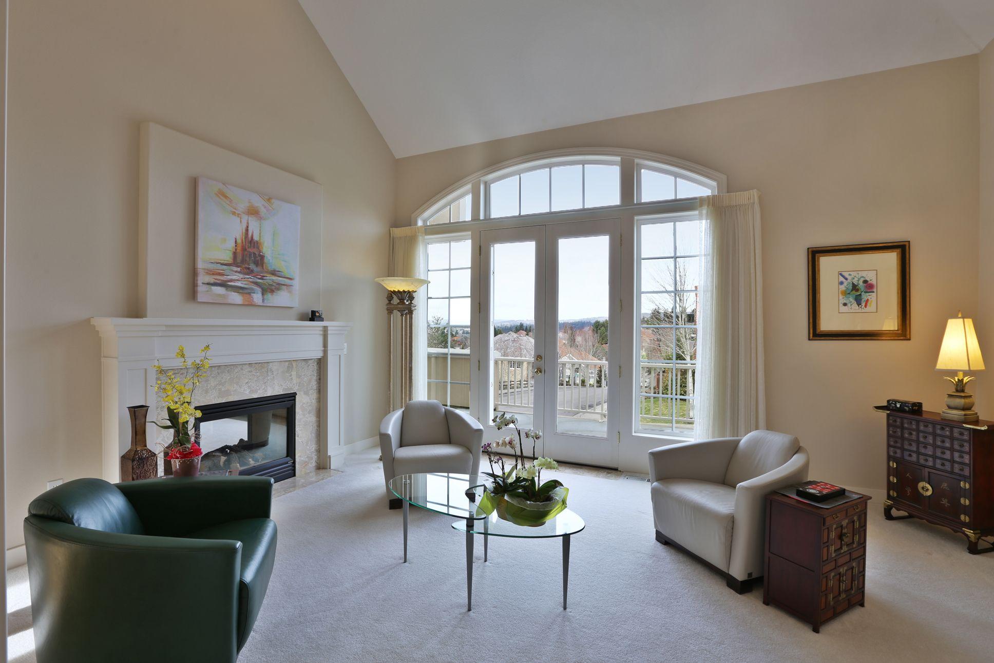 38++ Living room realty portland oregon info