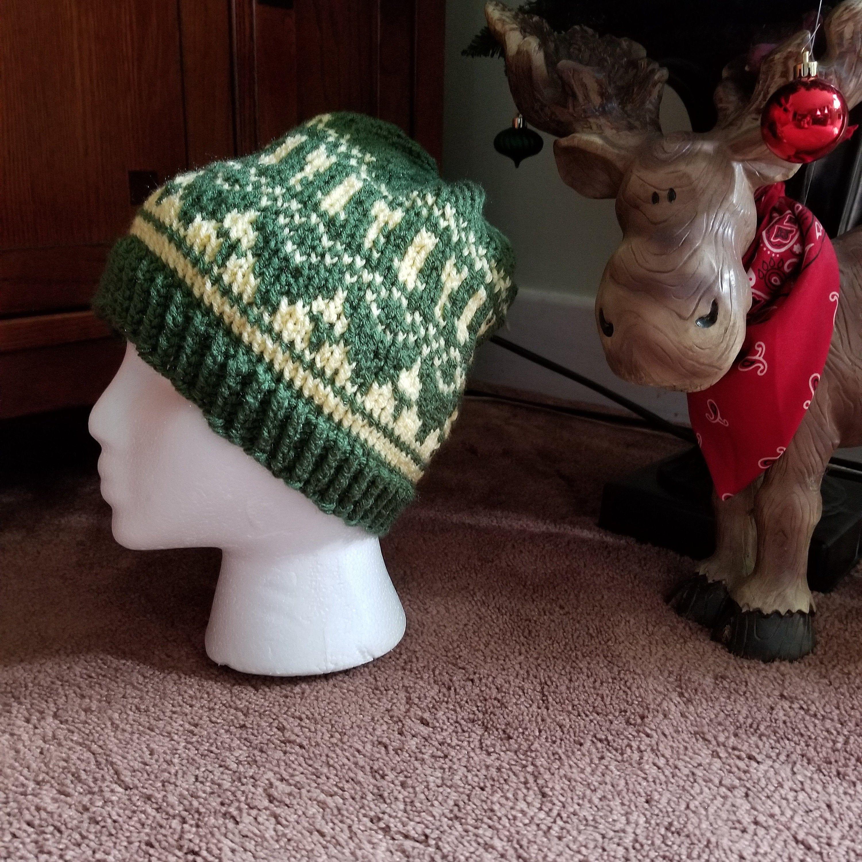 Legend of Zelda Hat | Legend of zelda, Hand knitting ...