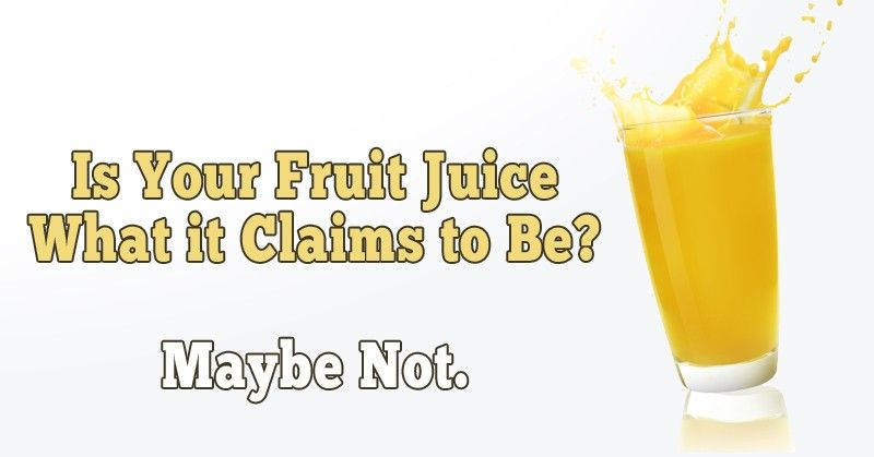 Image result for fruit juice sugars are not healthy