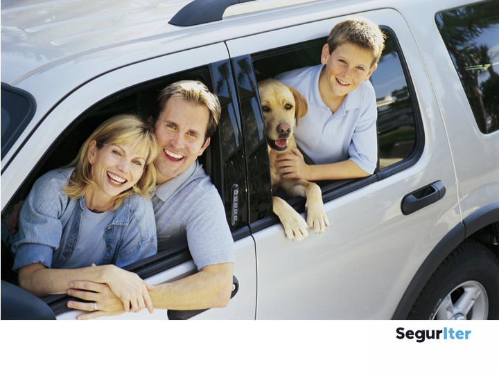SEGUROS DE AUTOS EN CHIHUAHUA. Los seguros de autos no