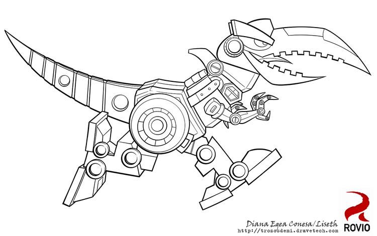 Angry Bird Transformers Bumblebee Coloring Pages To Print Transformers Coloring Pages Coloring Pages Cool Coloring Pages