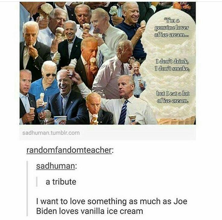 Joe Biden Funny Tumblr Posts Tumblr Funny Funny Posts
