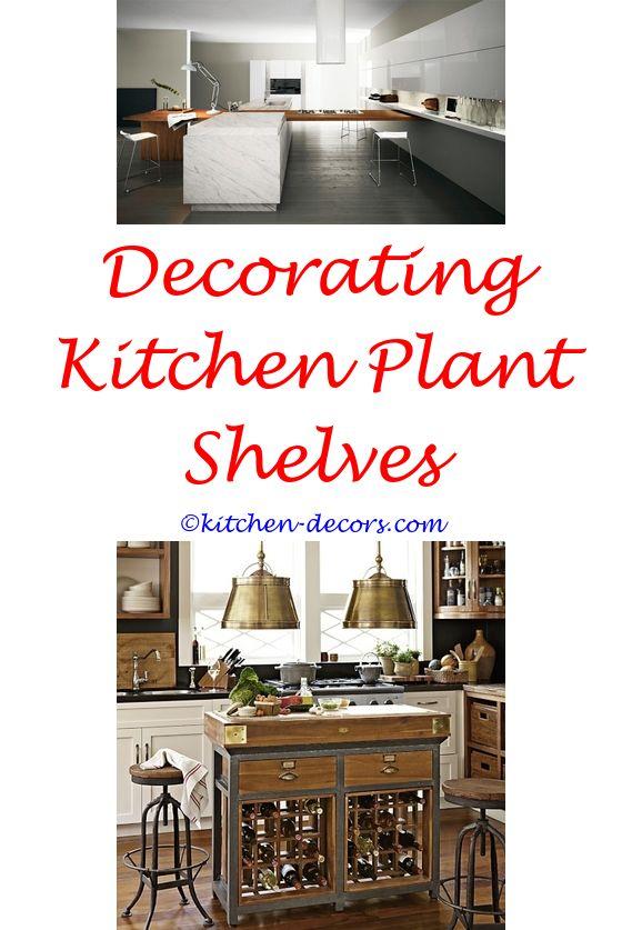 Kitchen home decor themes small condo and island also rh pinterest