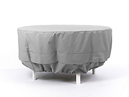Weber Ranch Grill Cover Outdoor Table Covers Patio Chair Covers Round Patio Table