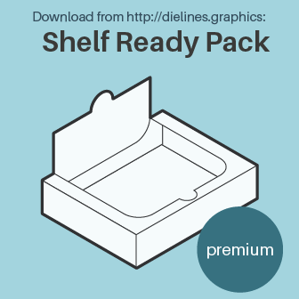 free custom packaging and papercraft templates
